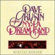 Dave Grusin - Dave Grusin and the NY-LA Dream Band