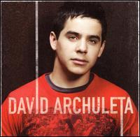 David Archuleta - David Archuleta