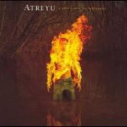 Atreyu - Death-Grip on Yesterday