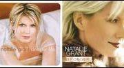 Natalie Grant - Deeper Life/Stronger