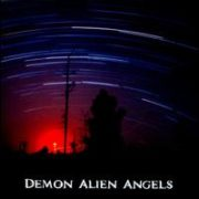 Hell On Earth - Demon Alien Angels