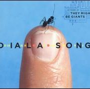 They Might Be Giants - Dial-A-Song: 20 Years of They Might Be Giants