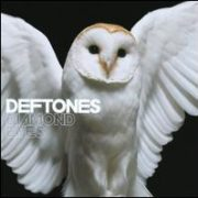 Deftones - Diamond Eyes [Clean]