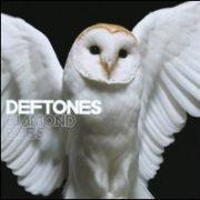 Deftones - Diamond Eyes [Clean]