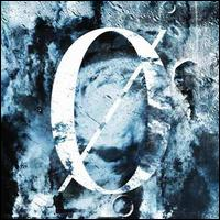 Underoath - Ø (Disambiguation)