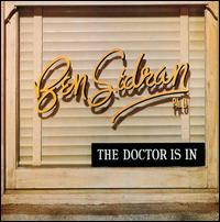 Ben Sidran - Doctor Is In