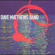 Dave Matthews Band - Don't Drink the Water [2 Tracks]
