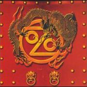 Ozomatli - Don't Mess with the Dragon [Best Buy Exclusive]