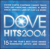 Various Artists - Dove Hits 2004