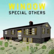 Special Others - Window