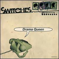 Autozamm - Drama Queen