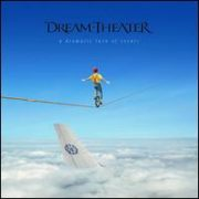 Dream Theater - Dramatic Turn of Events