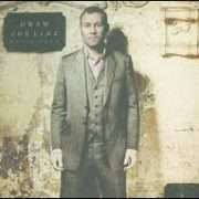 David Gray - Draw the Line [Deluxe Edition]