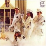 Cheap Trick - Dream Police [Bonus Tracks]