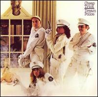 Cheap Trick - Dream Police [Bonus Tracks]