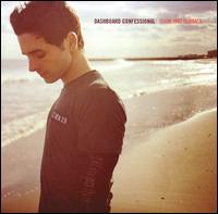 Dashboard Confessional - Dusk and Summer [Best Buy Exclusive]