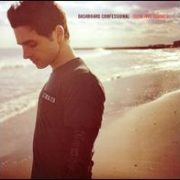 Dashboard Confessional - Dusk and Summer [CD/DVD] [Target Exclusive]