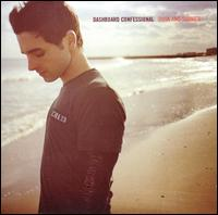 Dashboard Confessional - Dusk and Summer [Target Exclusive]