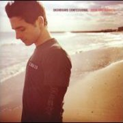 Dashboard Confessional - Dusk and Summer [Universal Bonus Track]