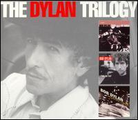 Bob Dylan - Dylan Trilogy