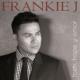 Frankie J - Faith, Hope y Amor