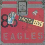 Eagles - Eagles Live [Elektra Exclusive]