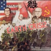 Steel Pulse - Earth Crisis [Bonus Tracks]