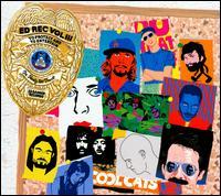 Various Artists - Ed Rec