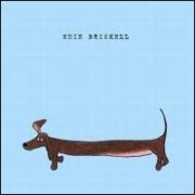 Edie Brickell - Edie Brickell