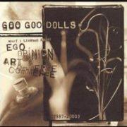 Goo Goo Dolls - Ego