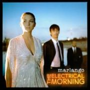 Marlango - Electrical Morning