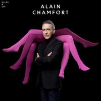 Alain Chamfort - Elles et Lui