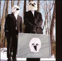 They Might Be Giants - Else [Bonus CD]