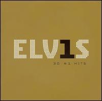 Elvis Presley - Elvis: 30 #1 Hits [Bonus Interview]