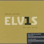 Elvis Presley - Elvis: 30 #1 Hits [Bonus Tracks]