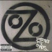 Ozomatli - Embrace the Chaos