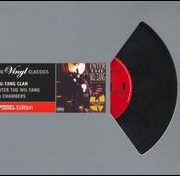 Wu-Tang Clan - Enter the Wu-Tang (36 Chambers) [Bonus Track]