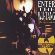 Wu-Tang Clan - Enter the Wu-Tang (36 Chambers) [Clean]