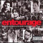 Original TV Soundtrack - Entourage