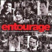 Original TV Soundtrack - Entourage [Original Soundtrack] [Clean]