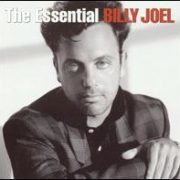 Billy Joel - Essential Billy Joel