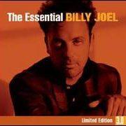 Billy Joel - Essential Billy Joel [Limited Edition 3.0]