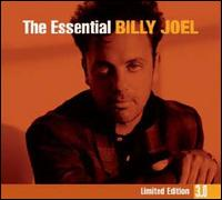 Billy Joel - Essential Billy Joel [Limited Edition 3.0]