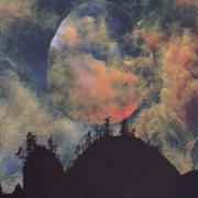 Eternal Summers - The Drop Beneath