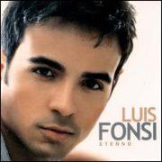 Luis Fonsi - Eterno