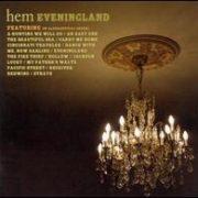 Hem - Eveningland