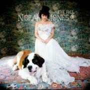 Norah Jones - Fall [Deluxe Edition]