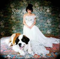 Norah Jones - Fall [Deluxe Edition]