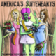 Fall Out Boy - America's Suitehearts Remixed