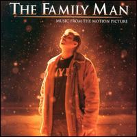 Original Soundtrack - Family Man